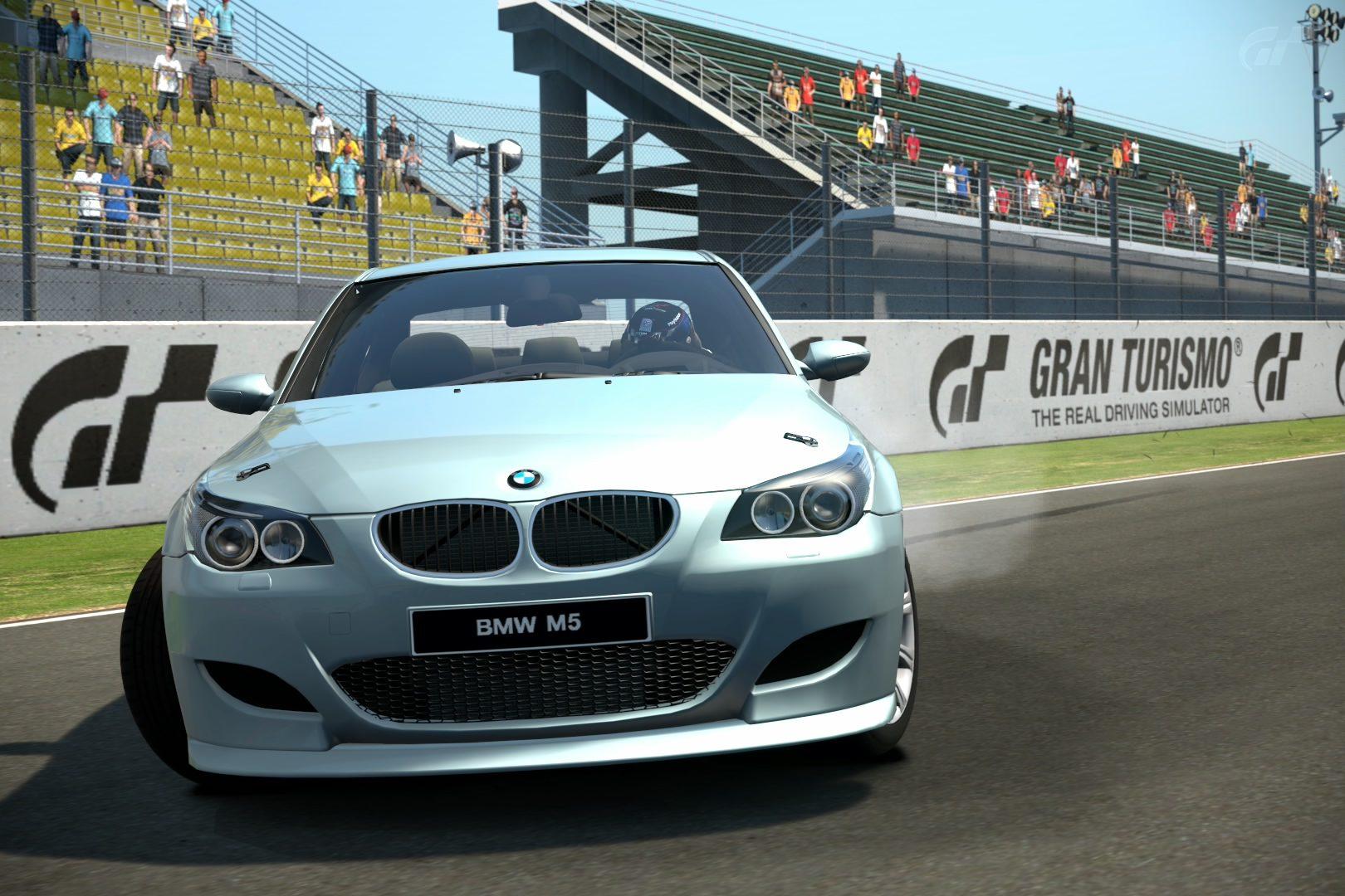 BMW0508.jpg