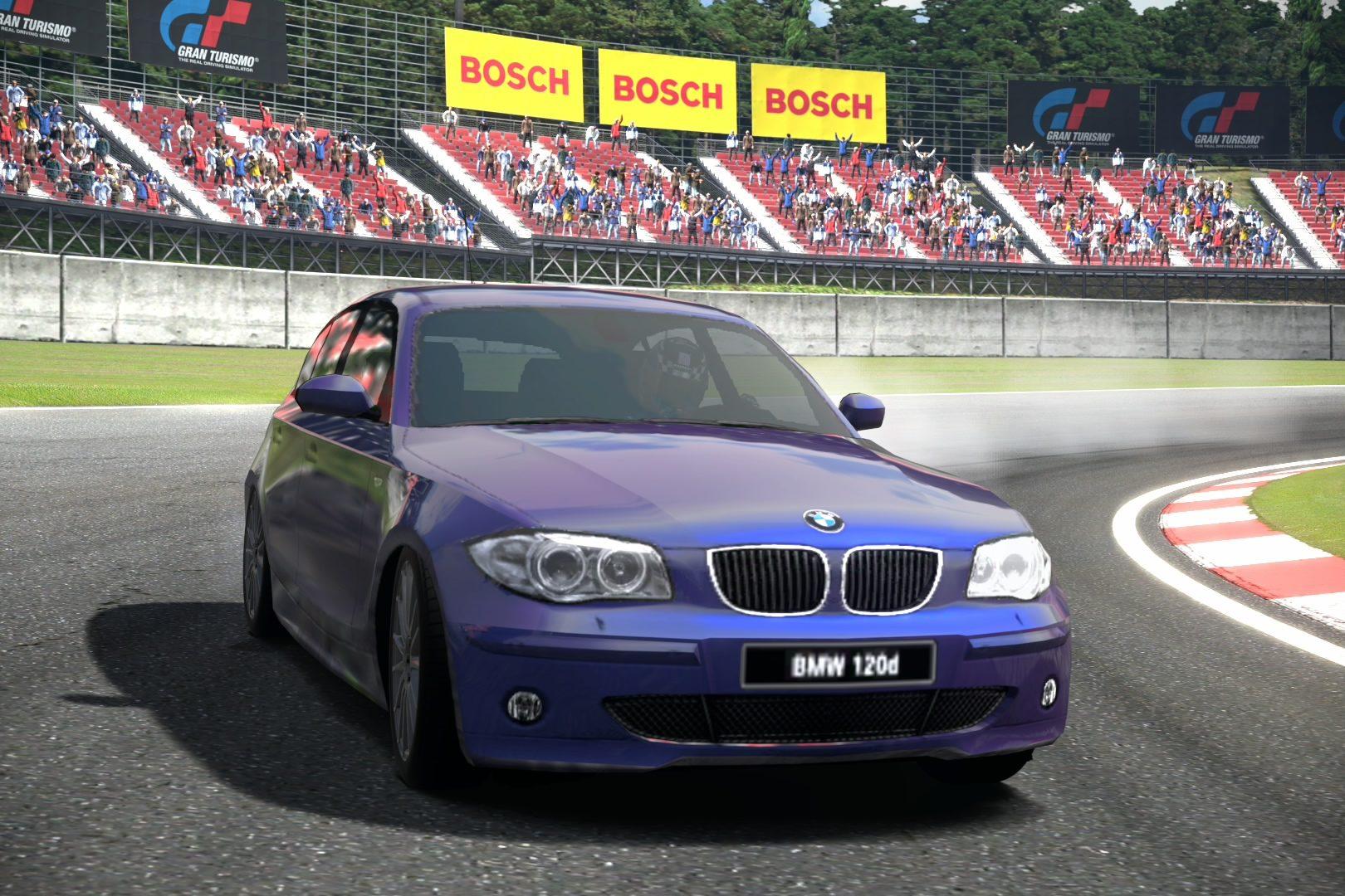 BMW120d.jpg