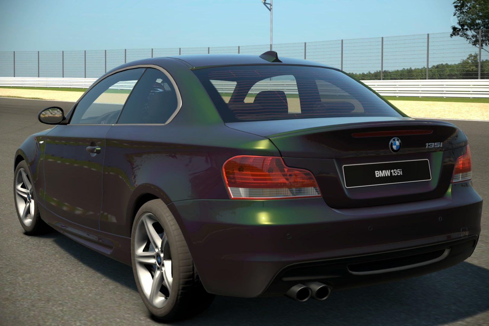 BMW135i.jpg