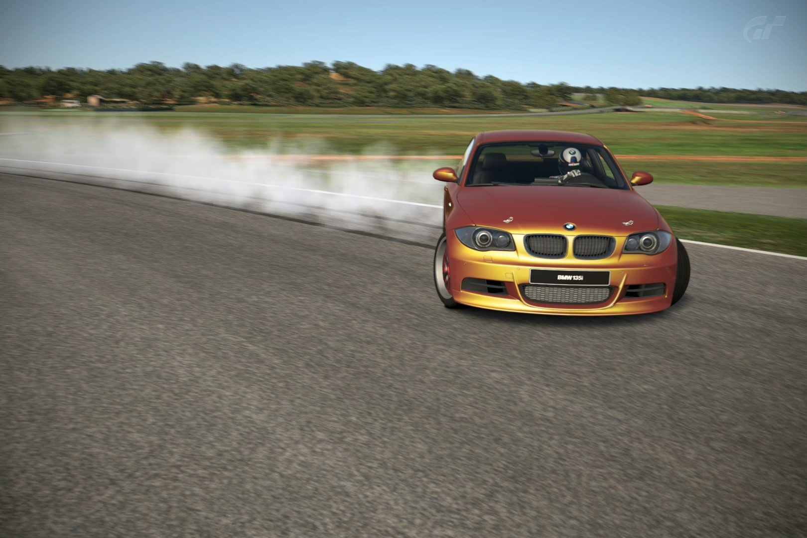 BMW135iAscari Full Track.jpg