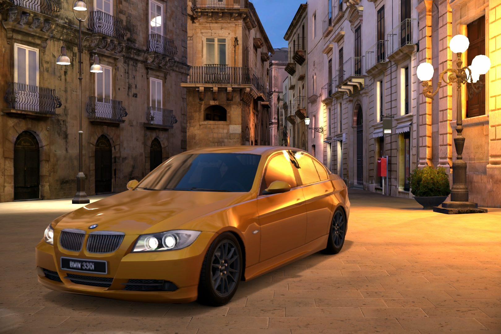 BMW330i.jpg