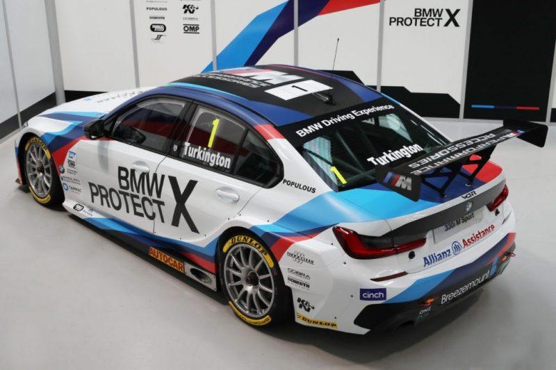 BMW4-1024x683.jpg