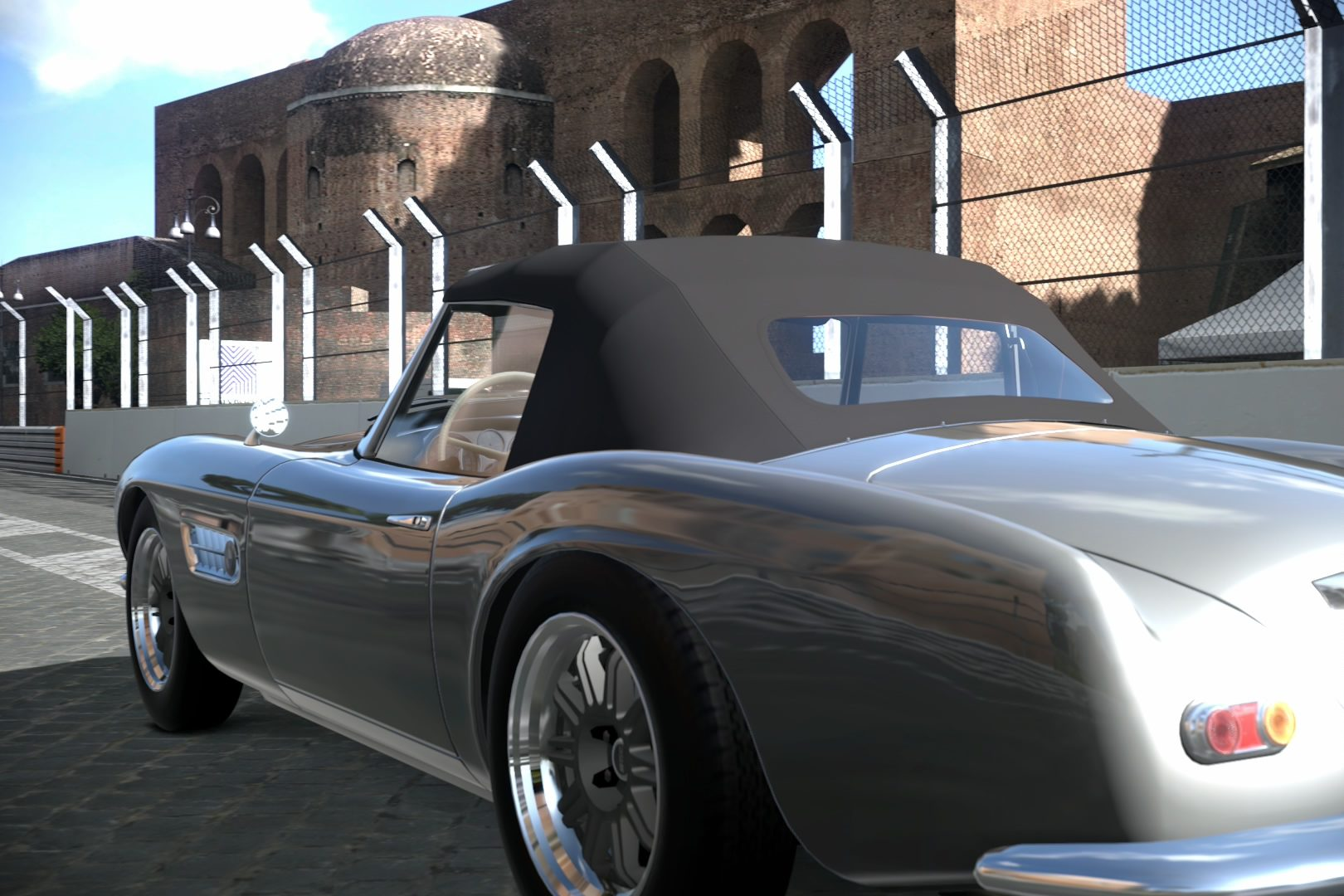 BMW57.jpg
