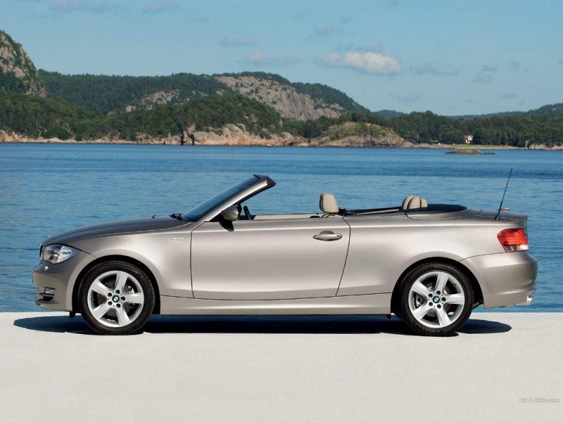 BMW_1series-cabrio_804_1024x768.jpg