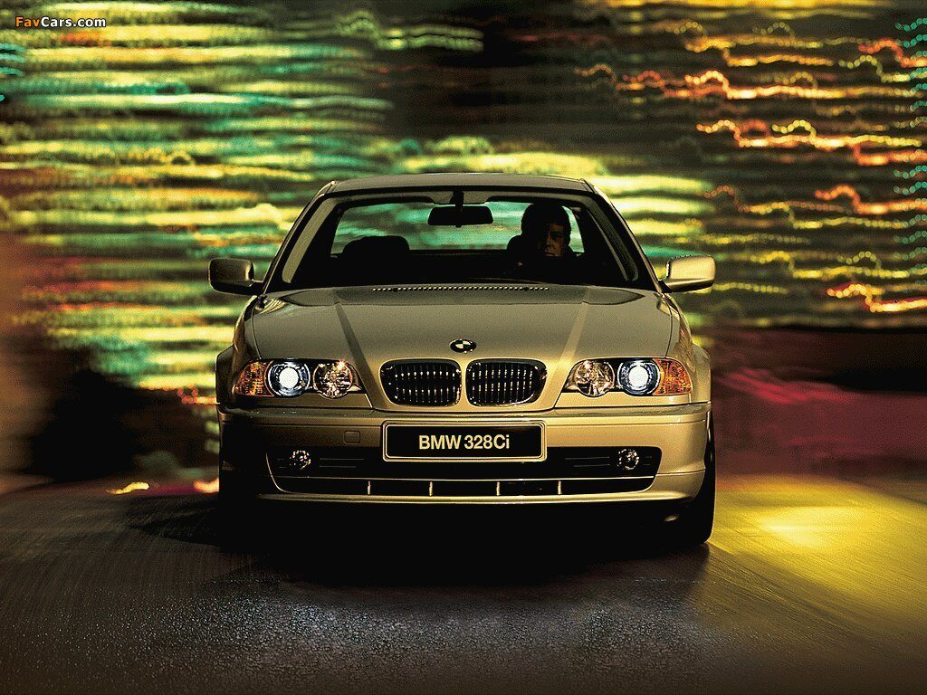 bmw_3-series_1999_images_1.jpg