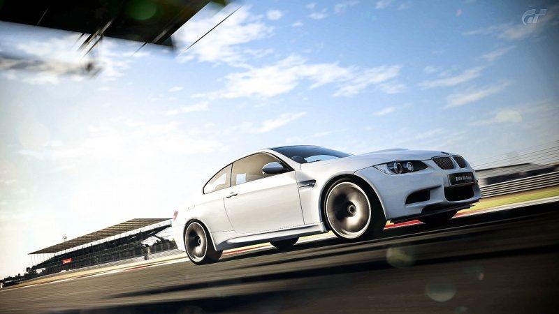 BMW_EditedfromGTPMattpro.jpg