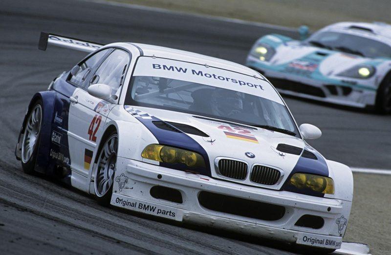 BMW_M3-E46-GTR_2001-Image-001.jpg