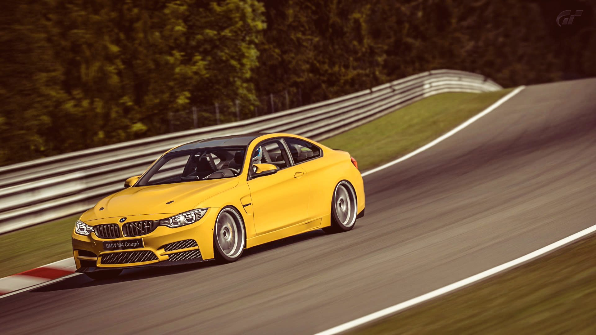 BMW_M4_Nurb_1.jpg