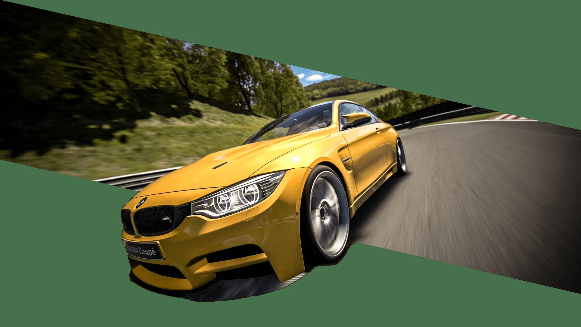 BMW_M4_Nurb_10.png