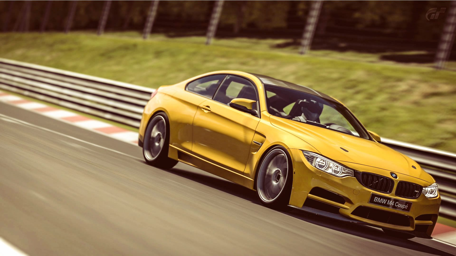 BMW_M4_Nurb_11.jpg