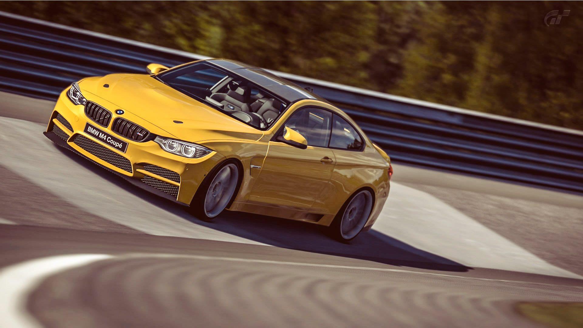 BMW_M4_Nurb_13.jpg