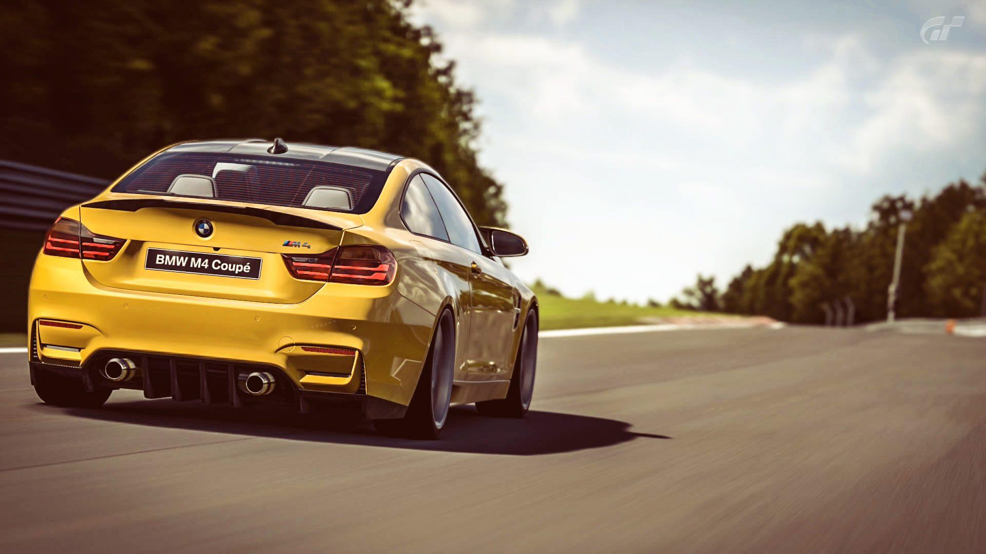 BMW_M4_Nurb_2.jpg