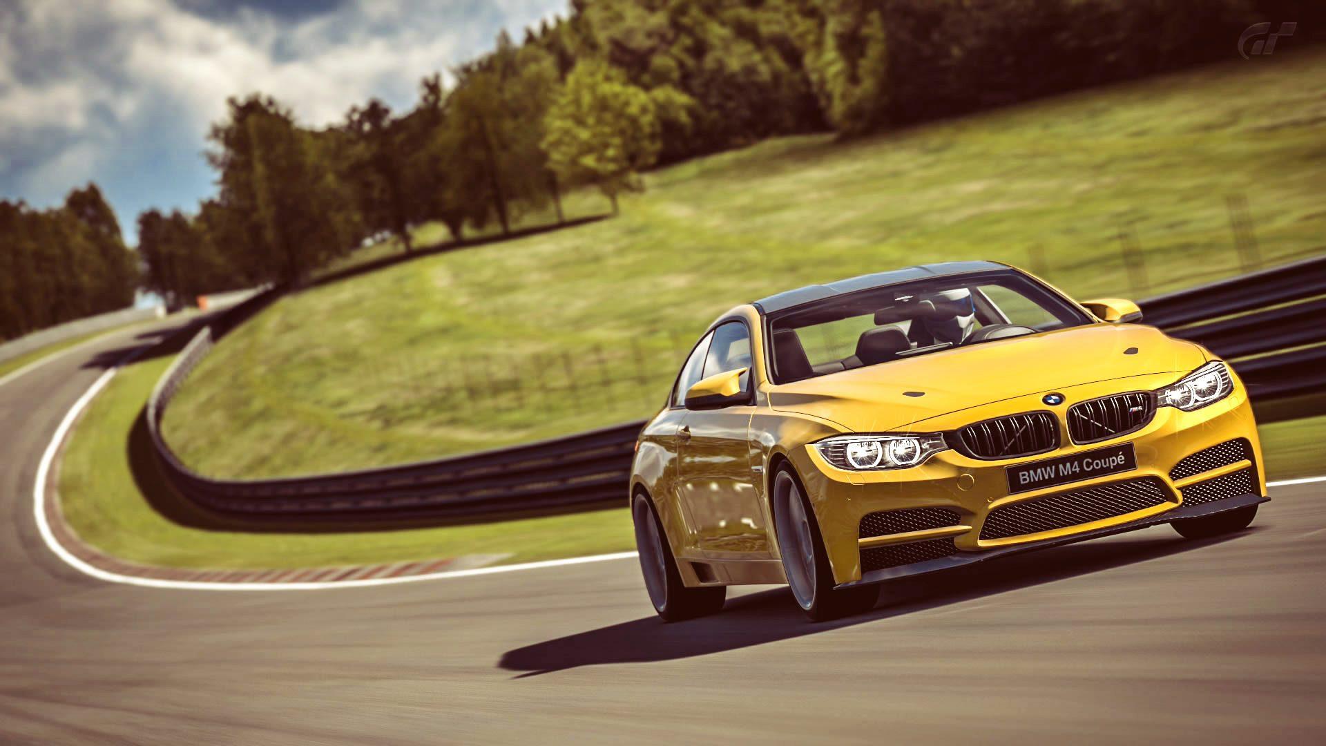 BMW_M4_Nurb_3.jpg