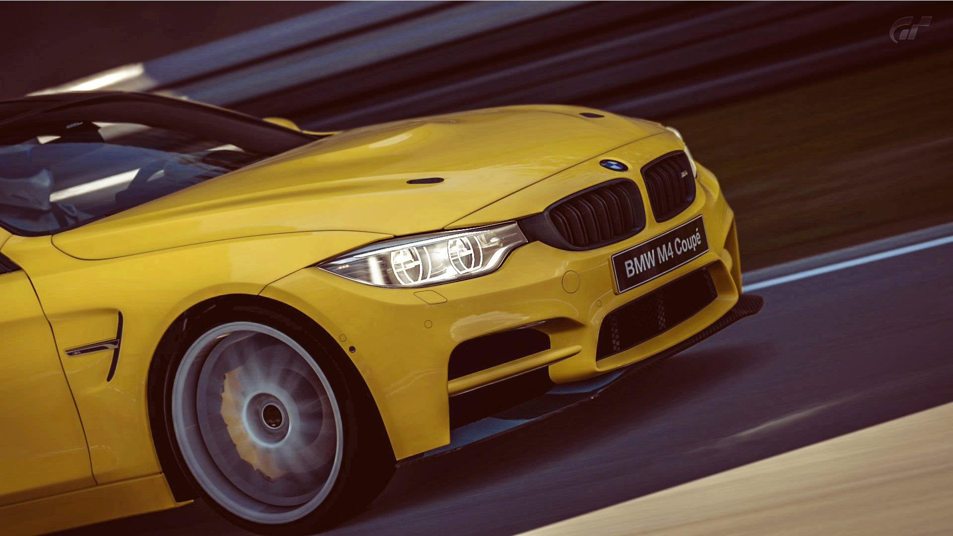 BMW_M4_Nurb_6.jpg