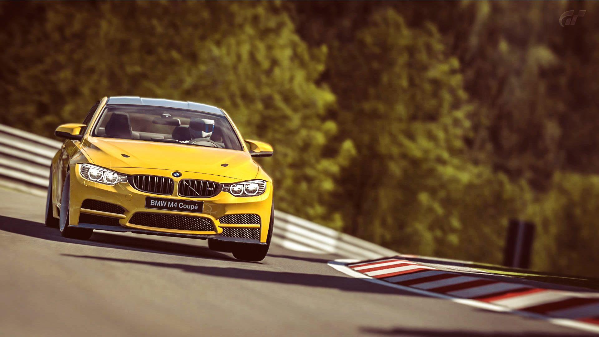 BMW_M4_Nurb_7.jpg