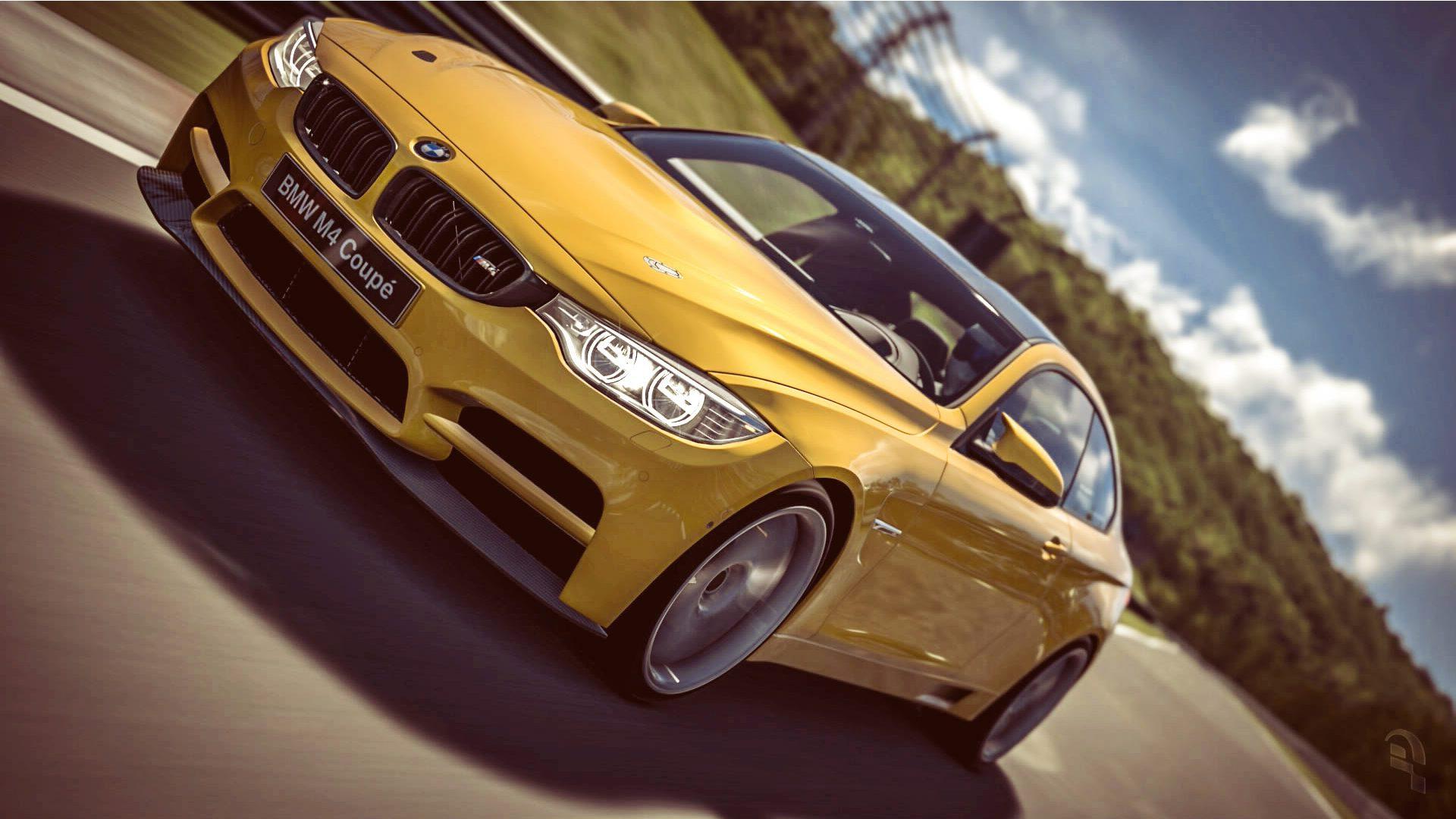 BMW_M4_Nurb_9.jpg