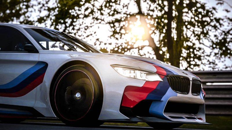 BMW_Vision_N24.jpg