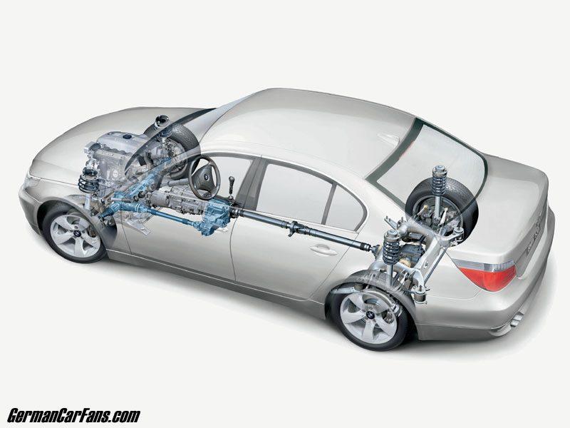 BMW_xDrive.jpg