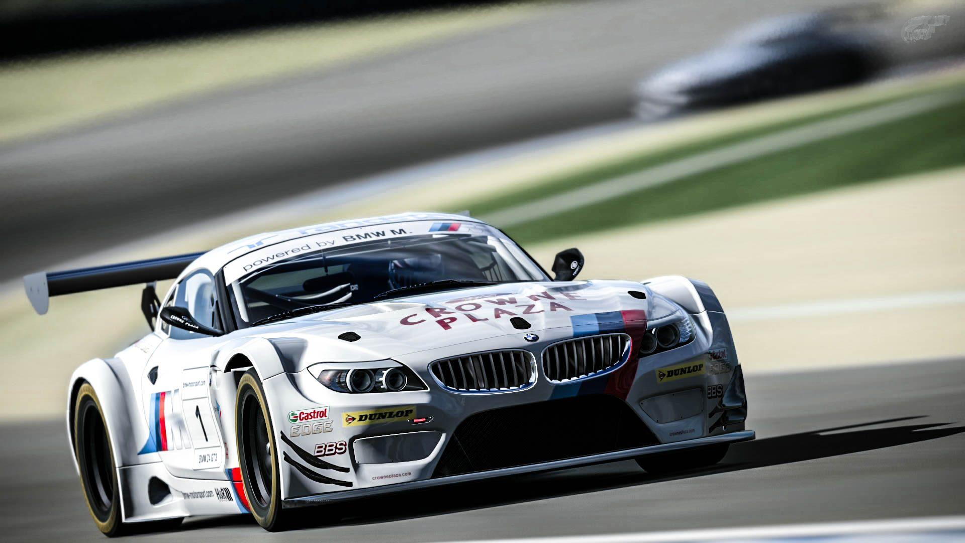 BMW_Z4_GT3_1.jpg