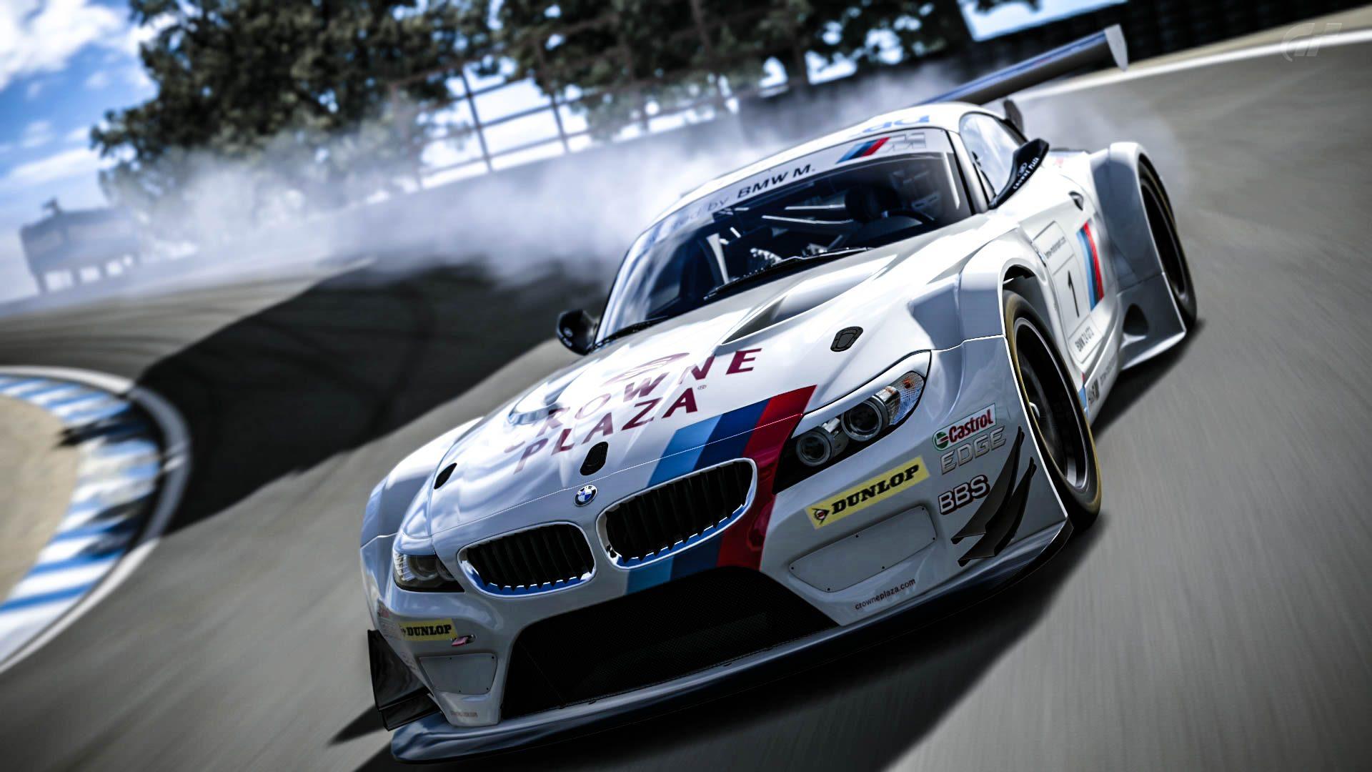 BMW_Z4_GT3_10.jpg