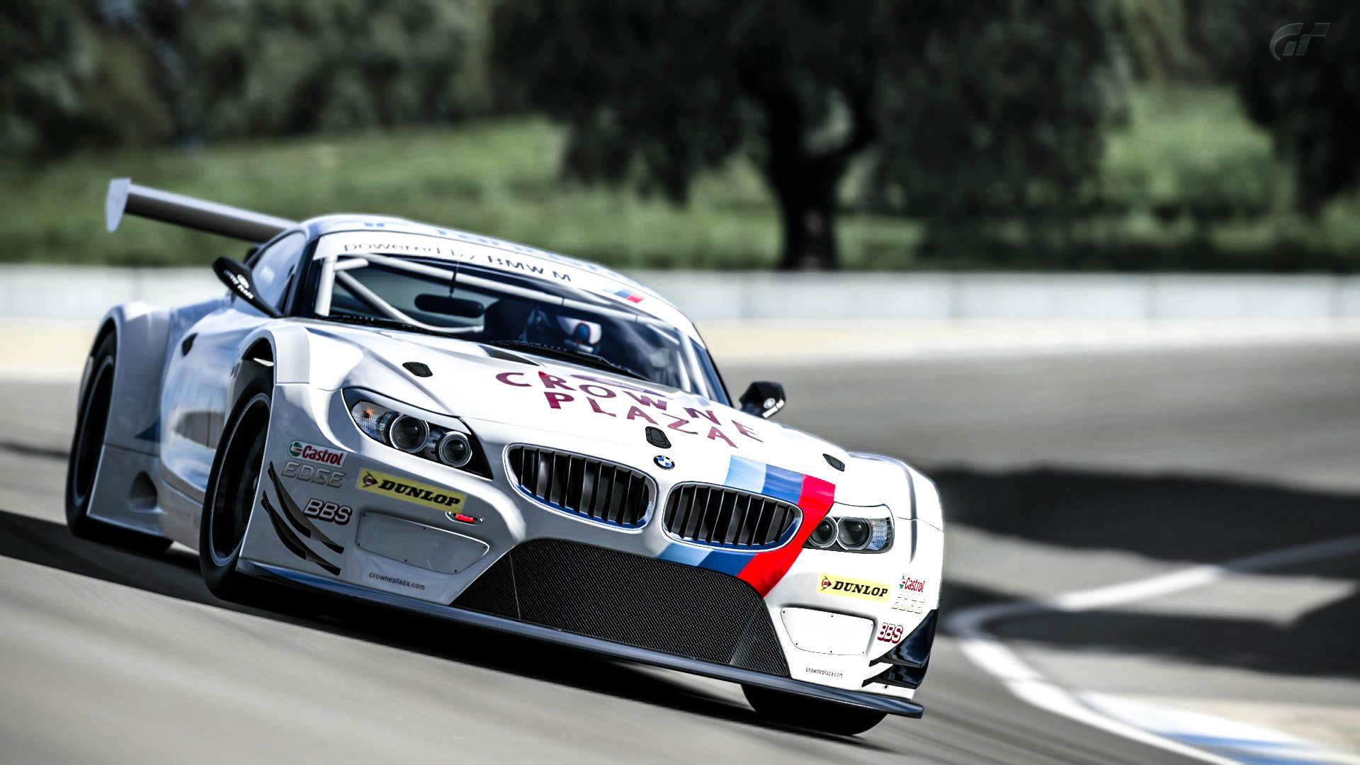 BMW_Z4_GT3_11.jpg