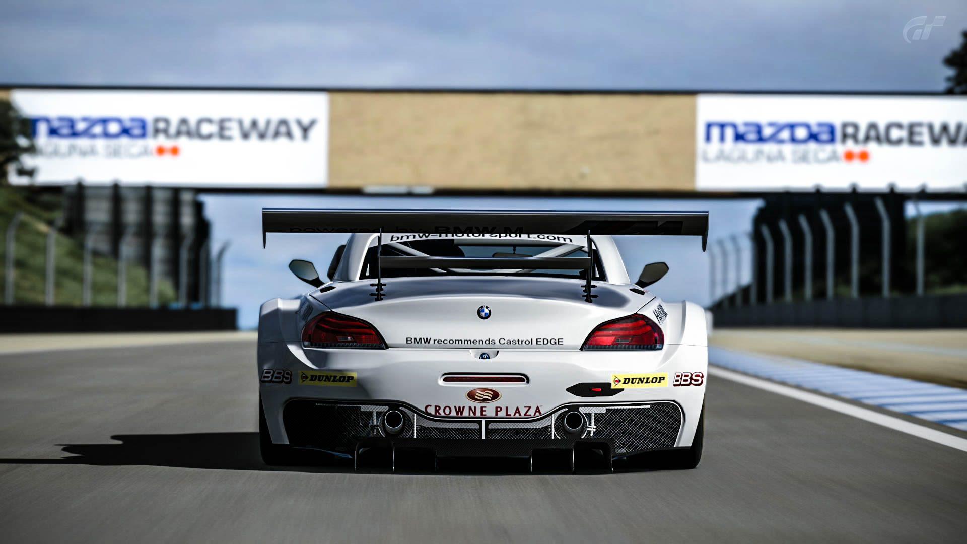 BMW_Z4_GT3_12.jpg