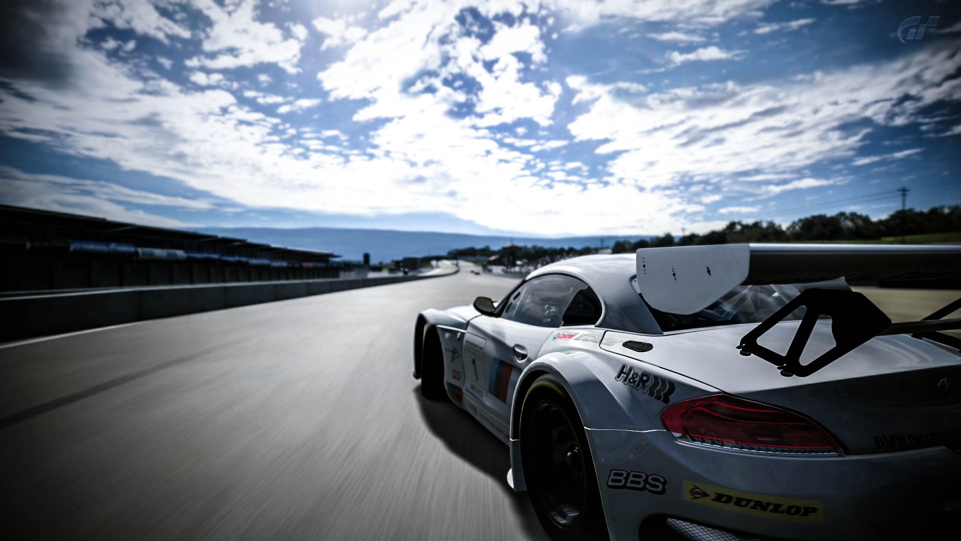 BMW_Z4_GT3_13.jpg