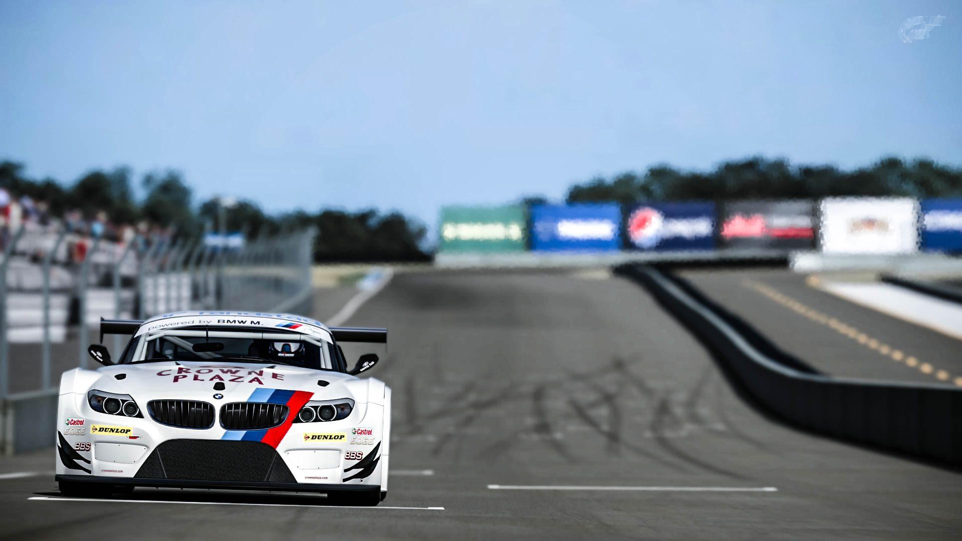 BMW_Z4_GT3_2_2.jpg
