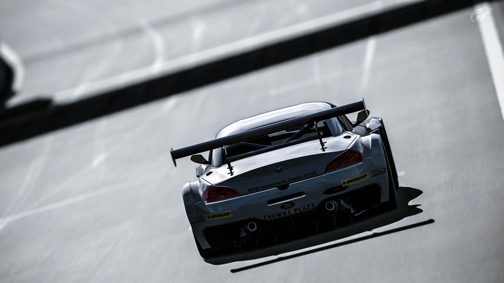 BMW_Z4_GT3_3.jpg