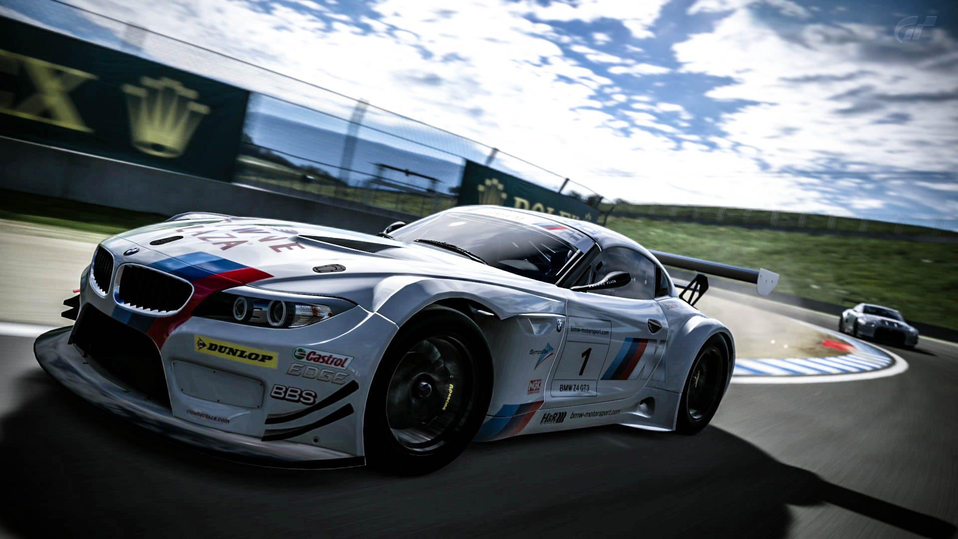 BMW_Z4_GT3_6.jpg