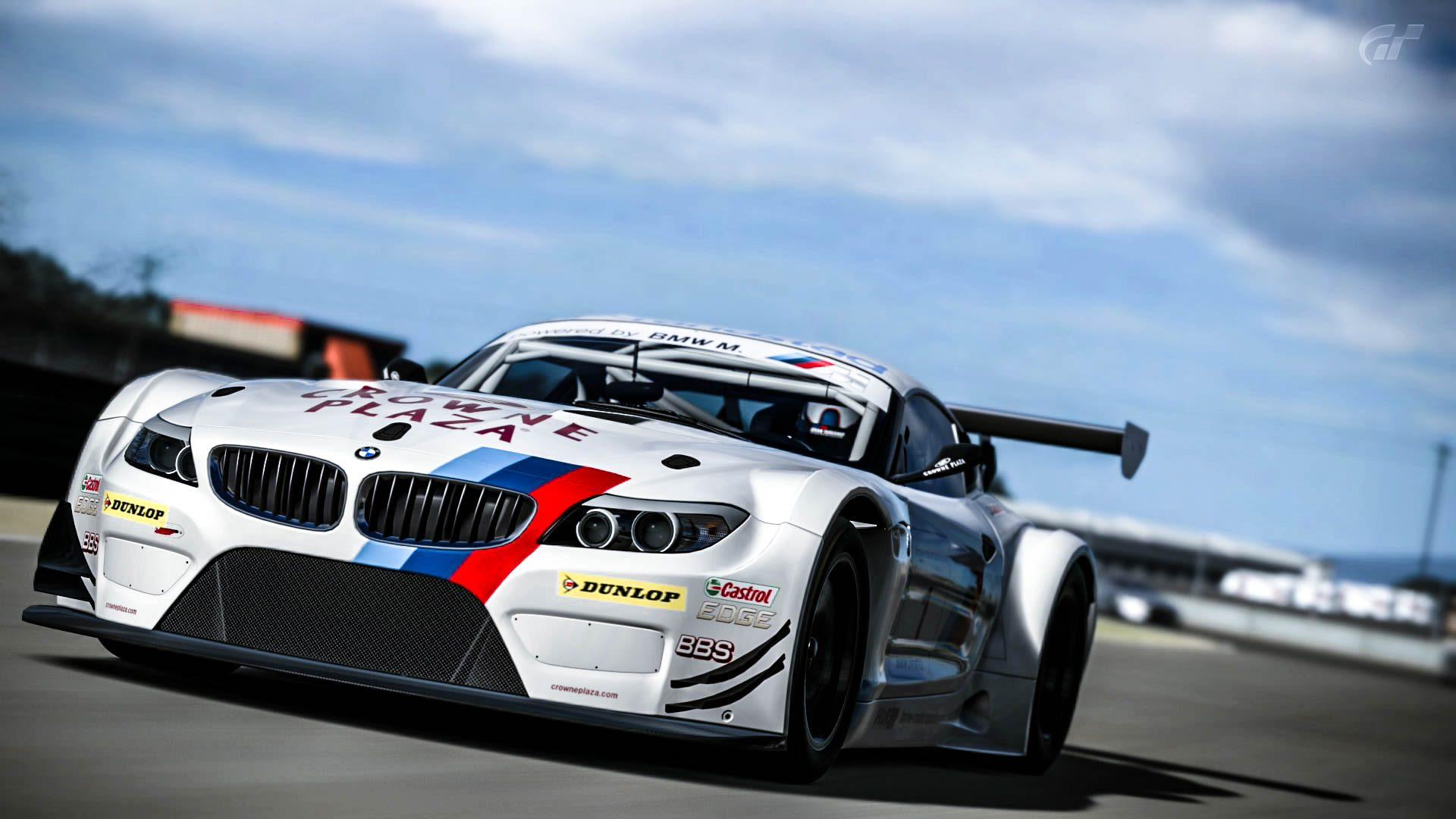 BMW_Z4_GT3_7.jpg