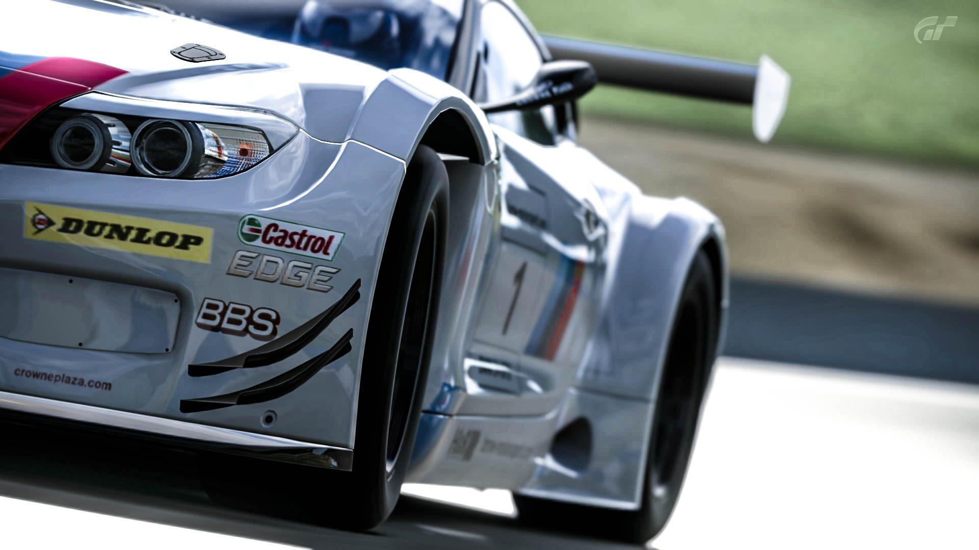 BMW_Z4_GT3_8.jpg