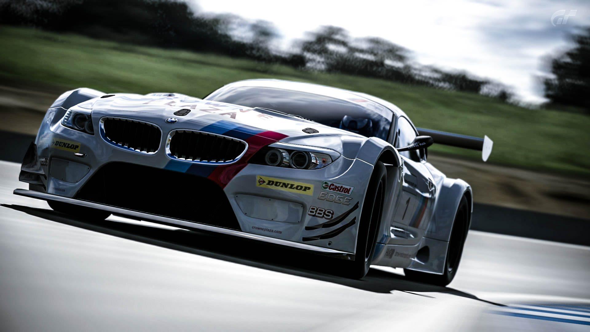 BMW_Z4_GT3_9.jpg