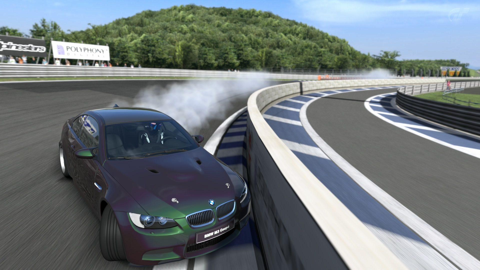 BMWCape Ring North_3.jpg