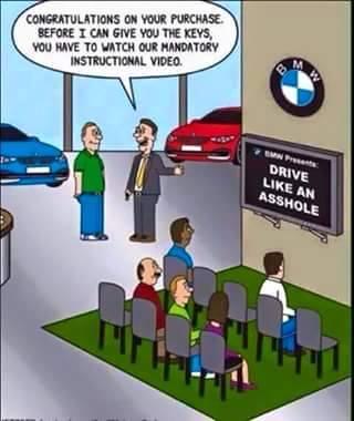 BMWDriverImg.jpg