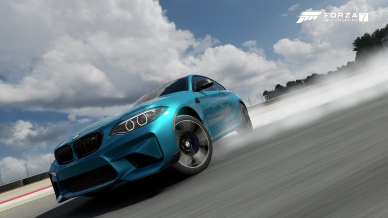 BMWM2 16 3.jpg