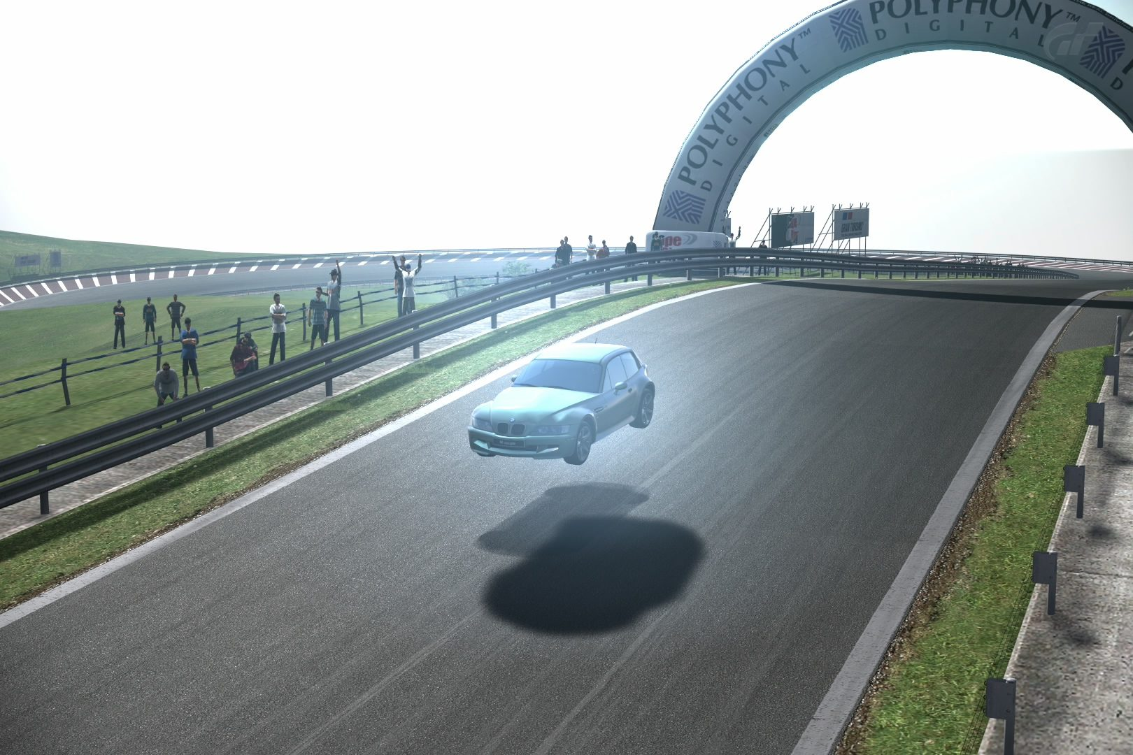 BMWMCoupe.jpg