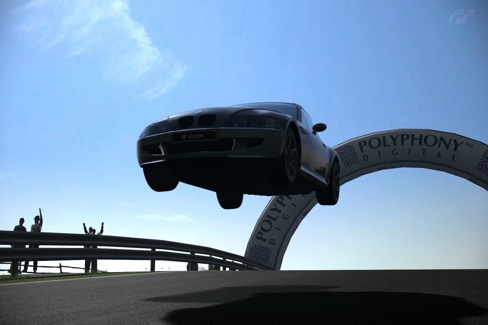 BMWMCoupeImg2.jpg