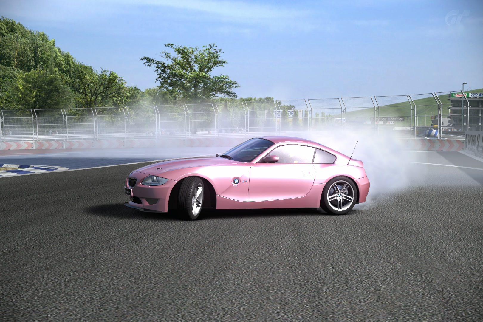 BMWPinkImg3.jpg