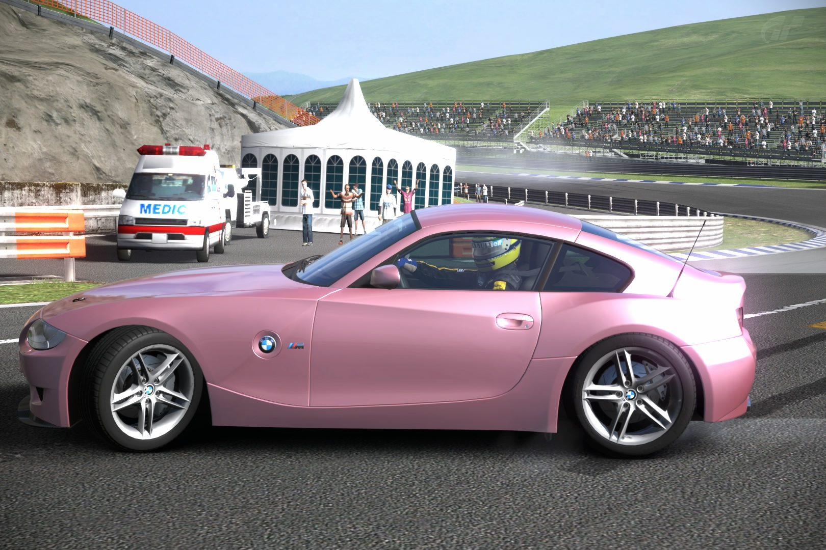 BMWPinkImg4.jpg