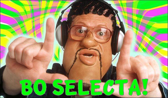 Bo_Selecta.jpg