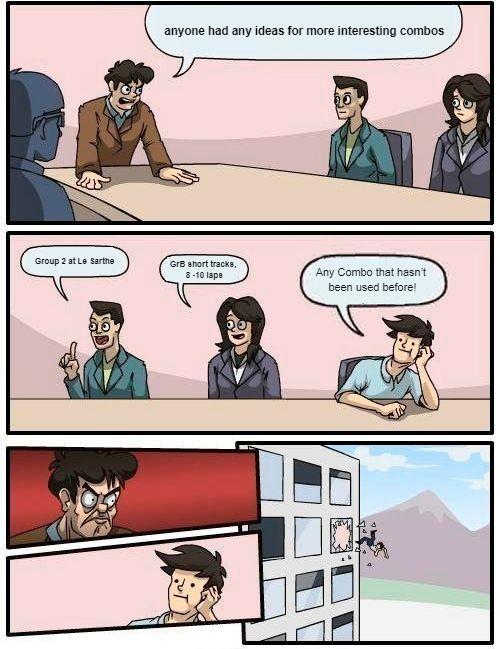 Boardroom-meme.jpg