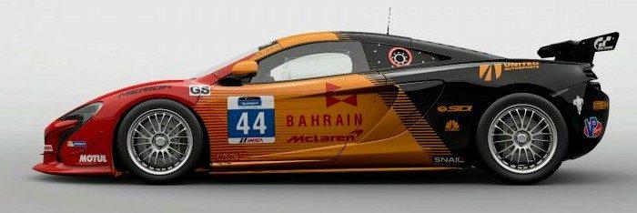 Bologna_Duc McLaren.jpg