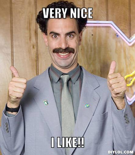 Borat_thumbs up_Very nice_I like.jpg