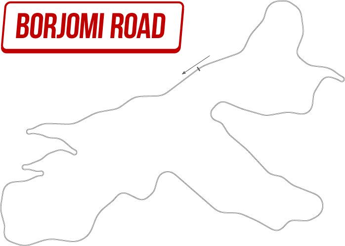 Borjomi-Road.png