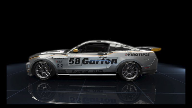 Boss 302R1 Garton _58.jpeg