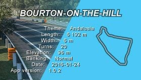 bourton_on_the_hill.jpg