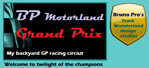 BP Motorland GP.png