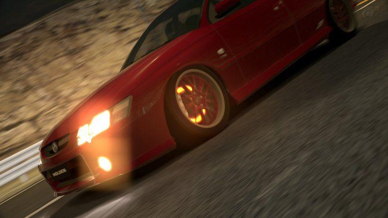 Brake lights.jpg