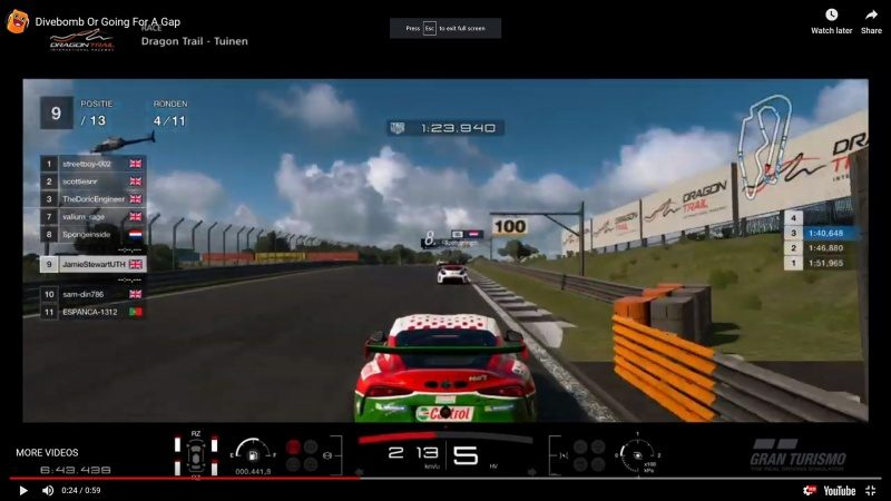 braking point.jpg